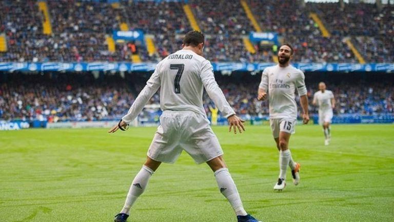 Ефектът на 12-ия играч - проучване сред футболни фенове разкрива тайната на победата