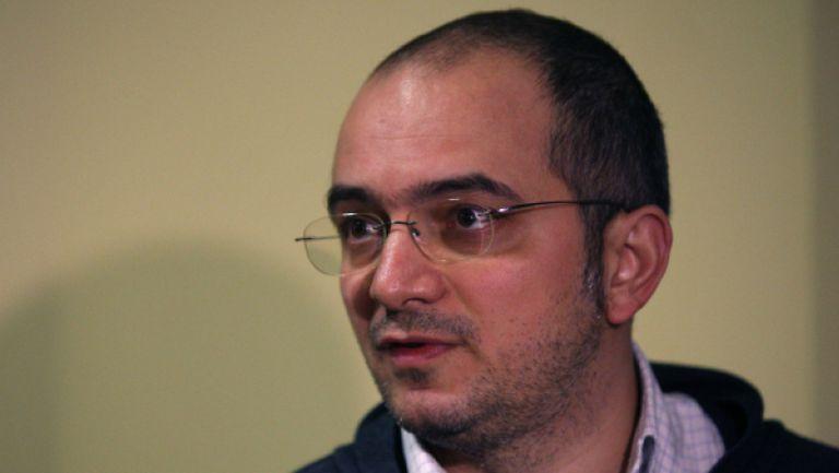 Васил Колев: Новият съперник на Левски е Лудогорец, а не преименуваният Литекс