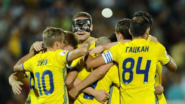 Трета поредна победа за Ростов, Динамо пак зацикли (видео)