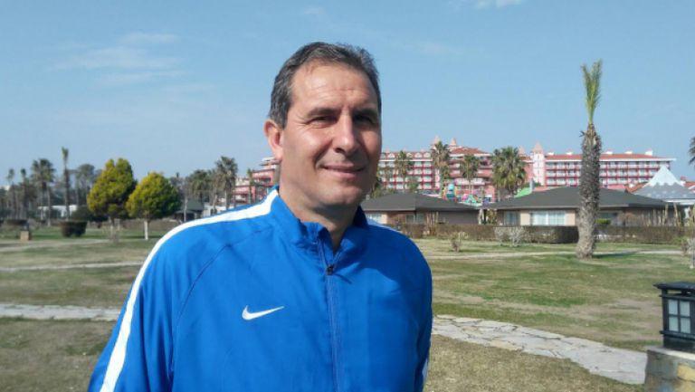 Херо: Подкрепата на българите ми помогна да оцелея