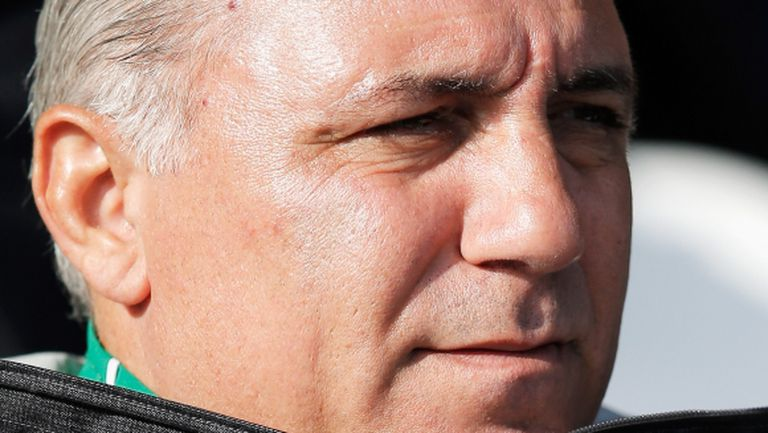 """Камата обвини хора от Барса в """"некомпетентност"""" заради Асенсио"""
