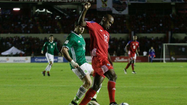 Коста Рика срази САЩ в зона КОНКАКАФ (видео)