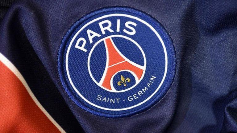 """ПСЖ """"изненадан"""" от разследването на УЕФА за финансов феърплей"""