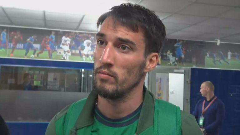 Ивелин Попов: Този отбор има бъдеще, Хубчев е добър треньор