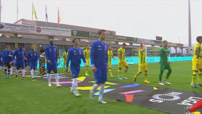 Порто с нова победа
