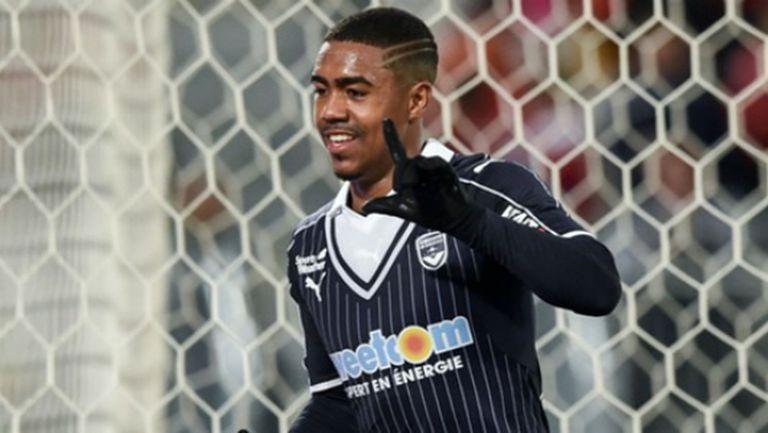 """""""Другият"""" бразилец, който озарява Лига 1"""