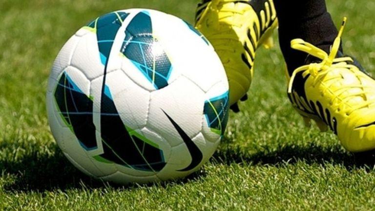 Ето в кои първенства играят най-младите футболисти