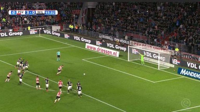 ПСВ с нова победа в Холандия
