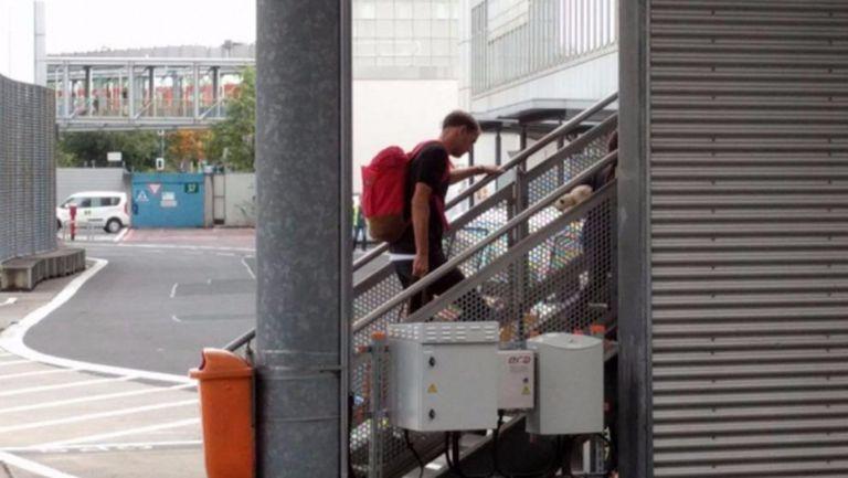 """""""Билд"""": Байерн се разбра с Тухел"""