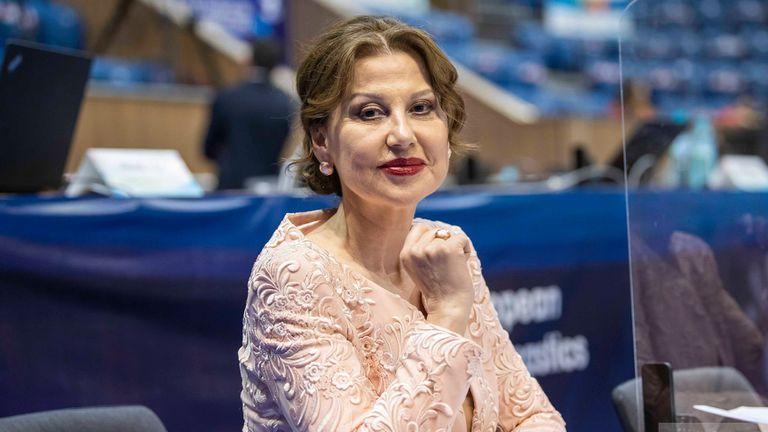 Илиана Раева: Ансамбълът се отказва, опитах се да ги убедя да останат
