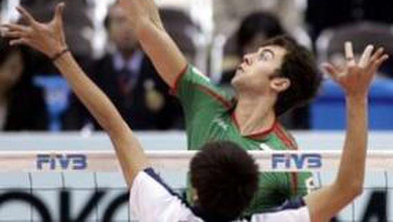 Николай Николов: Можехме да играем и по-добре
