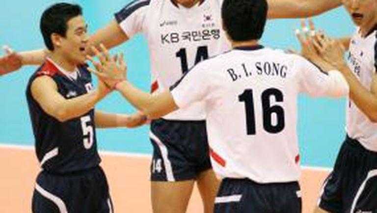 Ким Йо Хан: Срещу България не играхме добре