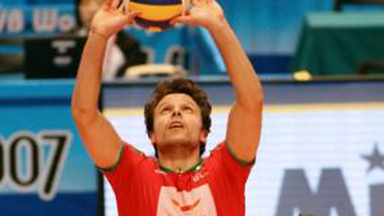 Андрей Жеков MVP за втори път на Световната купа