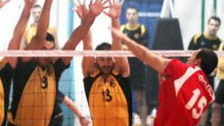 Боян Йорданов блести при победа на Олимпиакос