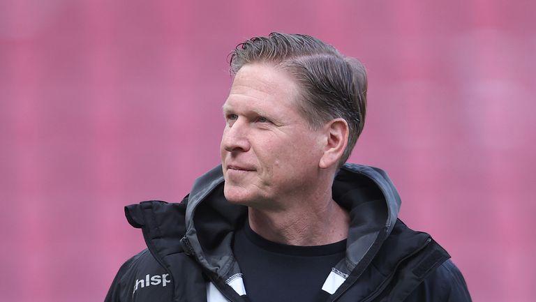 Официално: Локомотив (Москва) също заложи на германски треньор