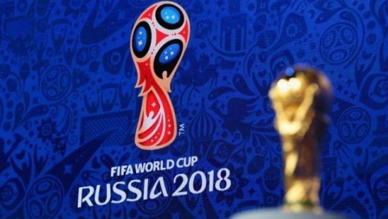 Още два отбора се класираха на световното - резултати и голмайстори в квалификациите