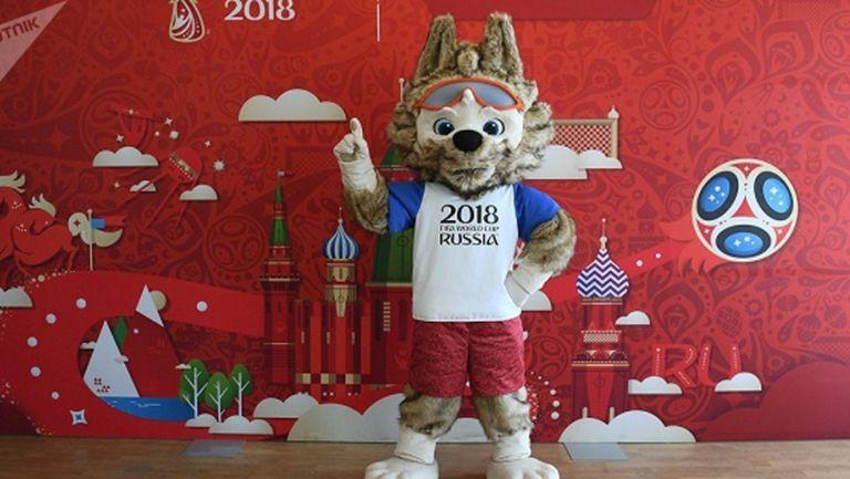 Вижте кои отбори ще играят на баражите за Мондиал 2018