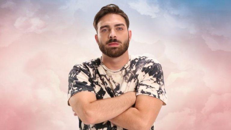 Бивш футболист на Ботев (Враца) спечели VIP Brother 2017 (видео + снимки)