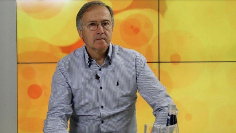 Президенти на родни клубове искали нереални суми от Лудогорец за свои футболисти