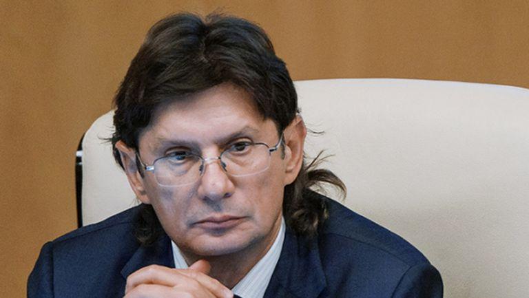 Собственикът на Спартак (Москва): Нямаме нужната класа
