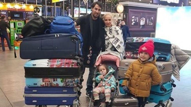 На Ивелин Попов му трябват шерпи и волове за багажа