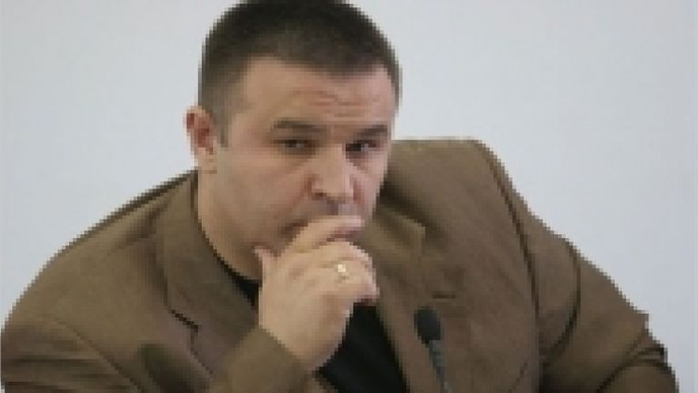 Стефан Ботев: Винаги можем да си върнем от старата слава