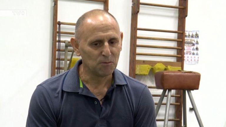 Йото Йотов: В Барселона 92 загубих златото, а в Атланта 96 спечелих среброто