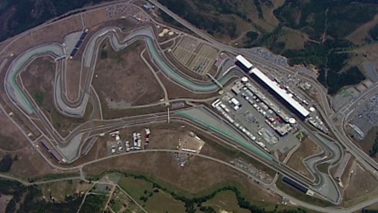 Формула 1 се завръща в Турция
