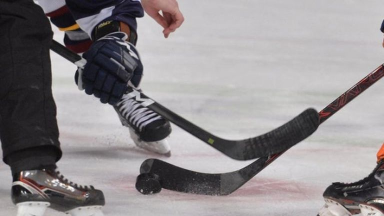 Хокейното първенство на България без ЦСКА?