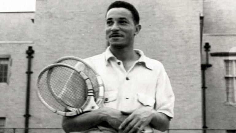 Легенда на американския тенис почина на 100-годишна възраст