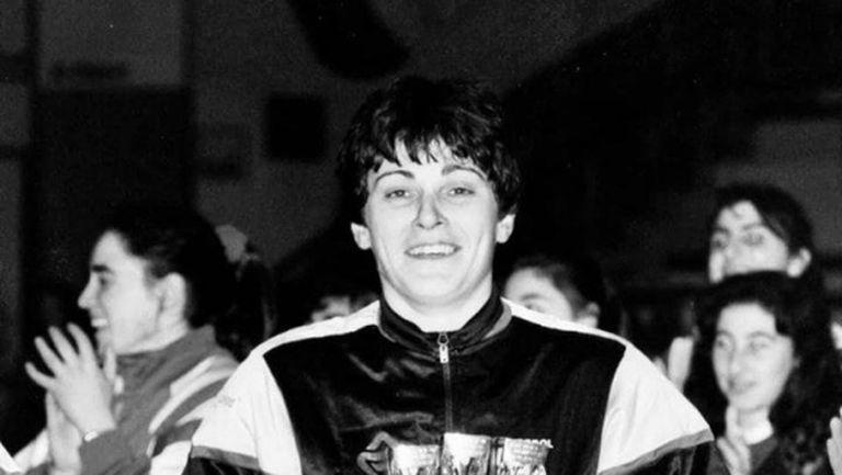 Отиде си явление в българския женски хандбал