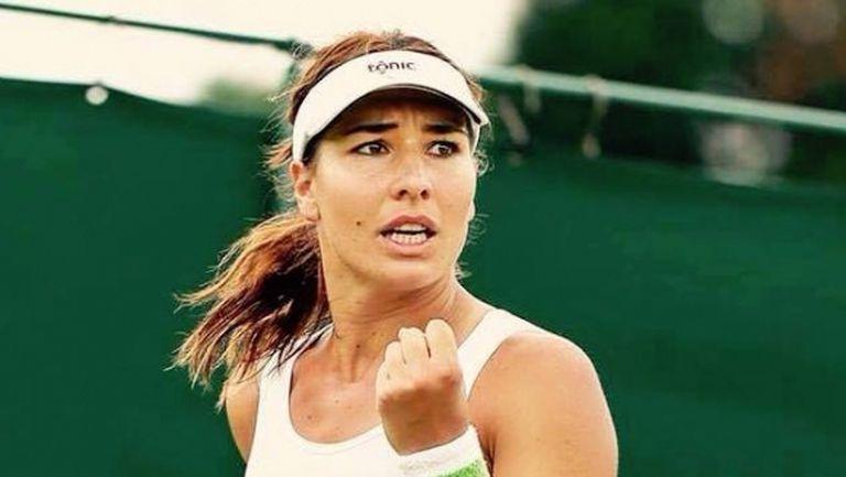 Елица Костова с четвърта победа в САЩ