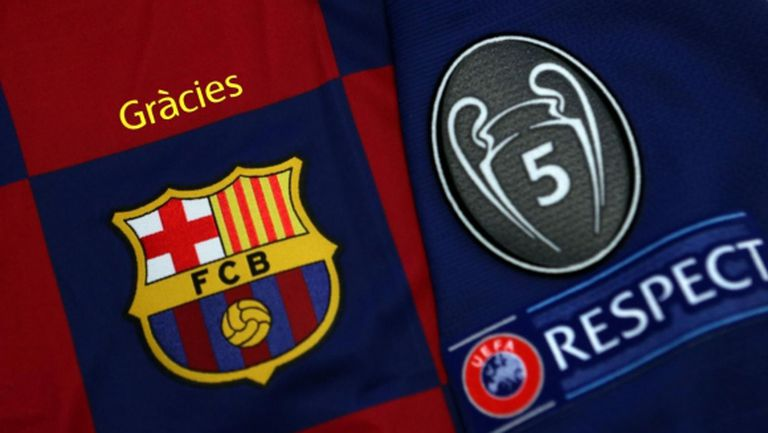 Изборите за президент на Барселона ще се проведат след 15 март догодина