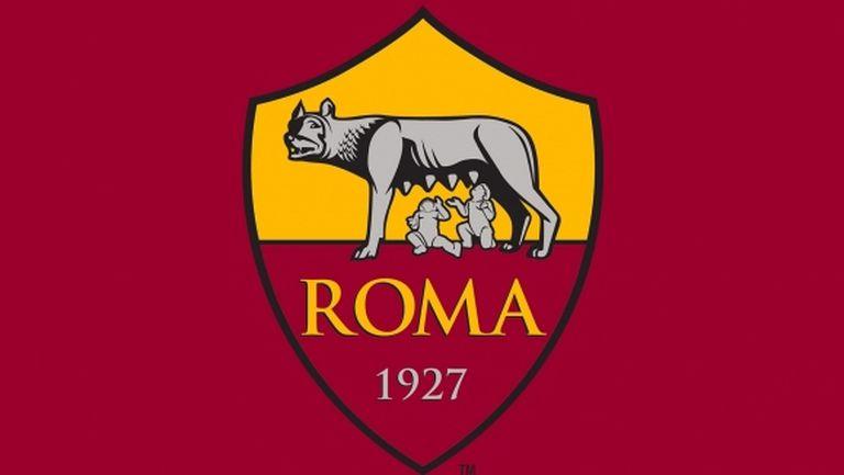 Рома официално с нов собственик