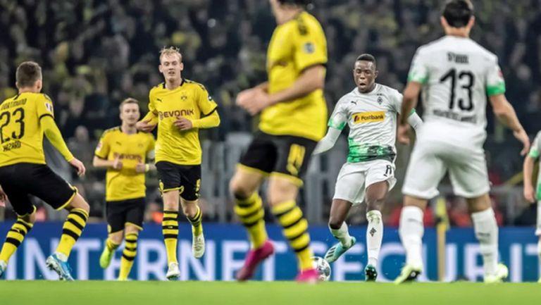 Байерн също получи почивка - дерби открива сезона в Бундеслигата