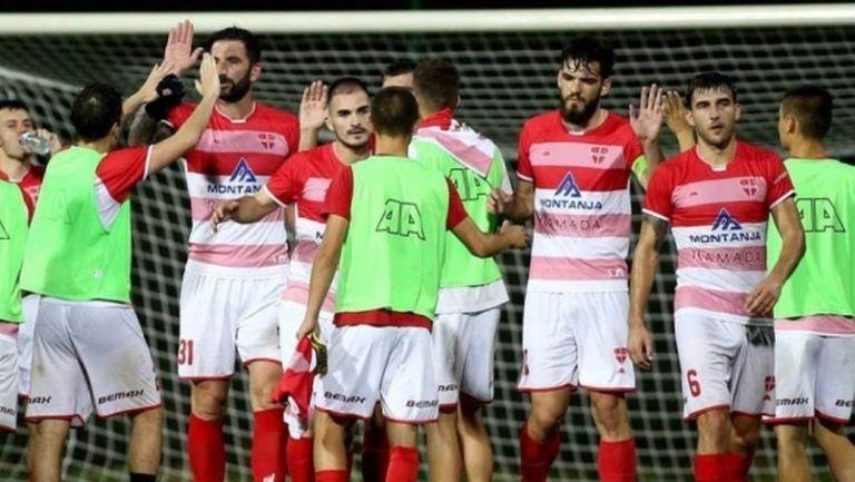 Капитанът на Искра: Не сме фаворити срещу Локомотив (Пд), но така ще ни е по-лесно