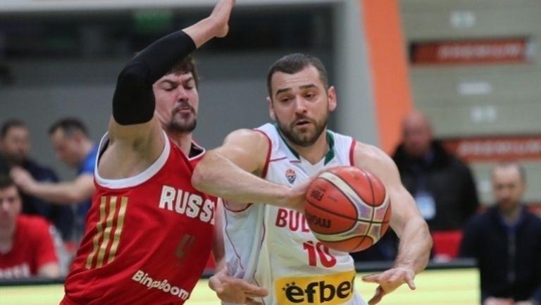 Павел Маринов остава в Берое и през следващия сезон