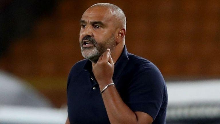 Фабио Ливерани е новият старши треньор на Парма