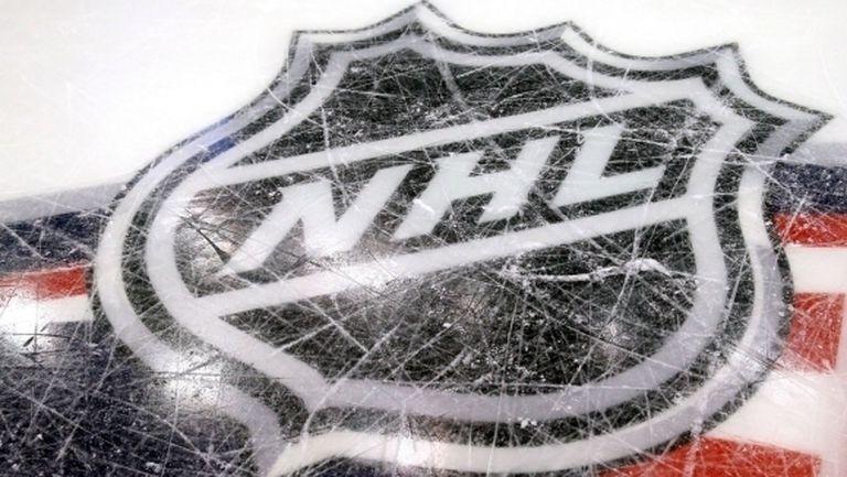 Резултати от втория кръг на плейофите в НХЛ