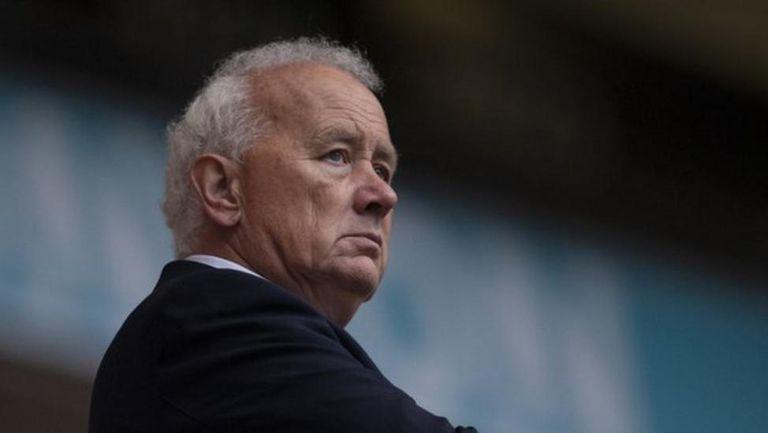 """""""Б"""" отборите на клубовете от Премиър лийг няма да играят в долните дивизии"""