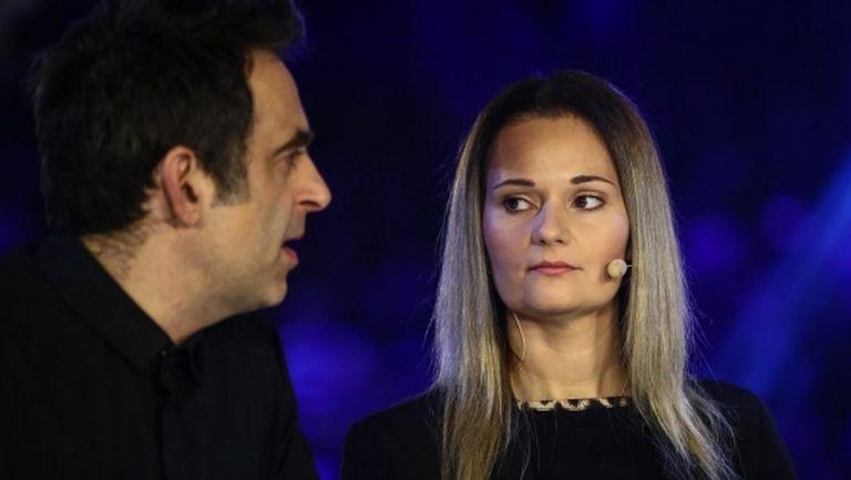 За първи път в историята: две жени ще се съревновават с мъжете в снукъра