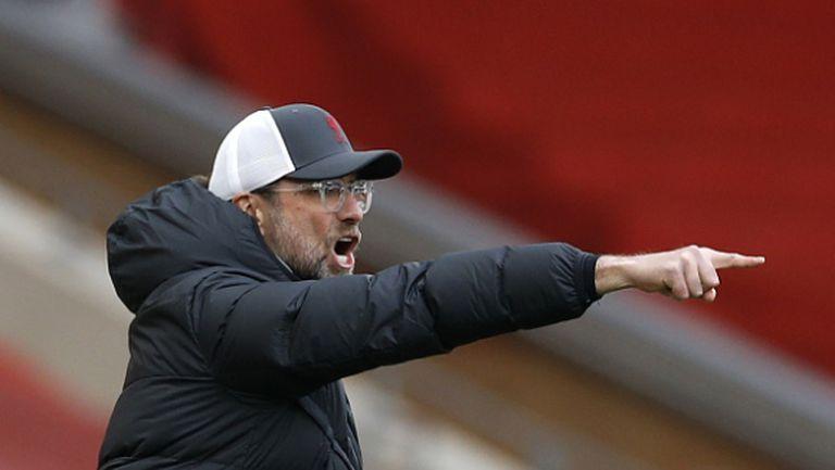 Клоп обясни дали ще поеме националния отбор на Германия