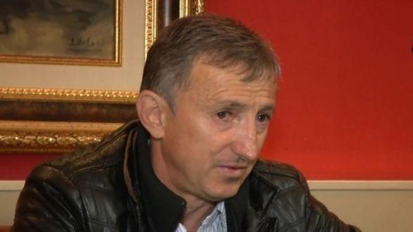 Марин Бакалов: В Ботев (Пд) има сериозно разминаване между очаквания и реалност