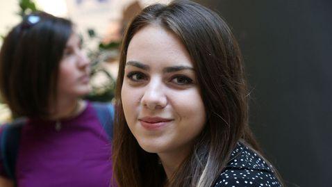 Нургюл Салимова се класира за втория кръг на СК по шахмат в Сочи