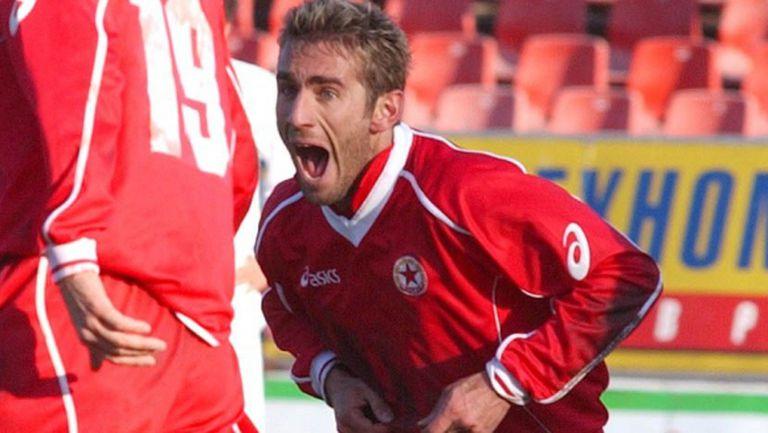 Сакалиев: ЦСКА не трябваше да маха Янев