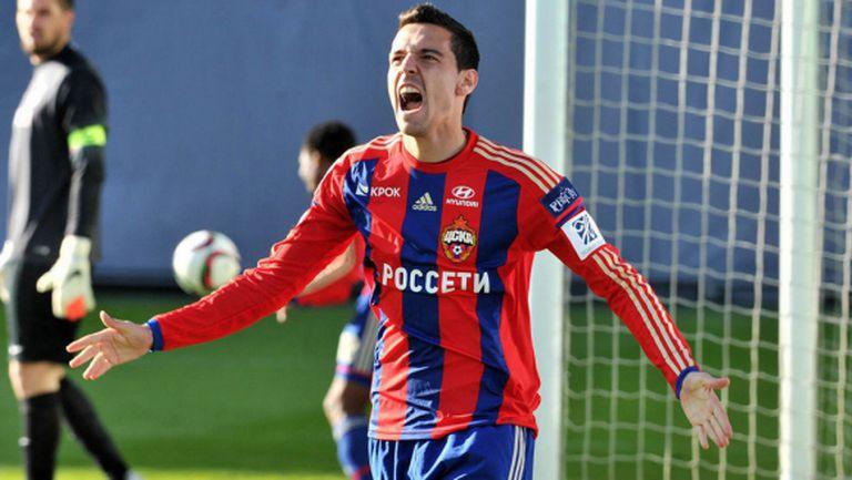 Миланов: за бъдещето си в ЦСКА, битката с Попето и отношенията със Стоичков