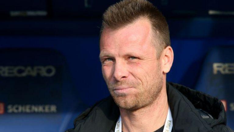 Топчо за мача със Славия: Трябва да добавим 3 точки в актива си