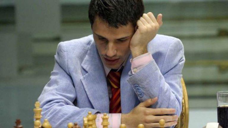 Чепаринов и Стефанова с нови победи на Шахматния фестивал в Гибралтар