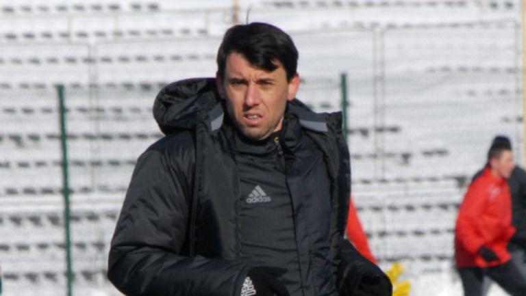Светльо Тодоров доволен от дебюта си