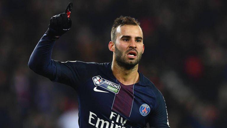 Официално: Хесе се завърна в Ла Лига